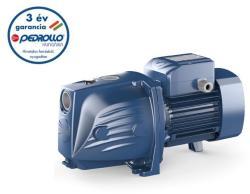Pedrollo JSW 2BX