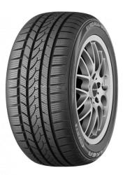 Falken EUROALL SEASON AS200 215/50 R17 95V