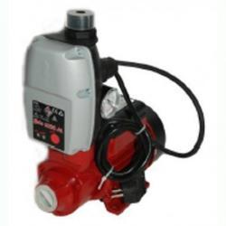 Tricomserv CPN 50-Brio2000