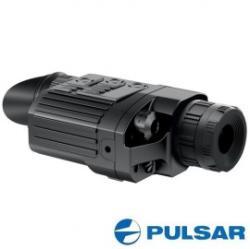 Pulsar Quantum HD19S