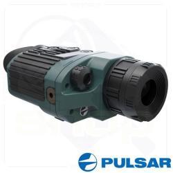 Pulsar Quantum LD19S