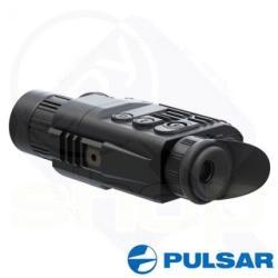 Pulsar Quantum LD50S