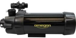 Omegon Maksutov MC 90/1250 OTA (44109)