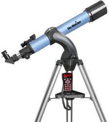 Sky-Watcher 60/700 AZ-GT