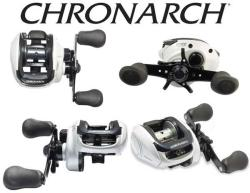 Shimano Chronarch 51E LH