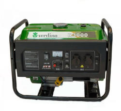 Verdina R3000