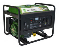 Verdina R5500