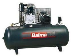 Balma NS39-500-FT7.5