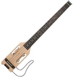 Traveler Guitars Ultra-Light Bass