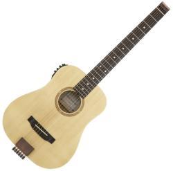 Traveler Guitars AG-105 EQ
