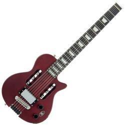 Traveler Guitars EG-1 Standard