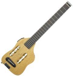 Traveler Guitars Original Escape