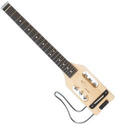 Traveler Guitars Ultra-light LH