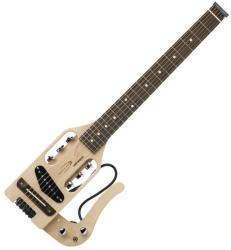 Traveler Guitars Pro Series