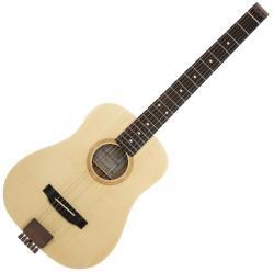 Traveler Guitars AG-105