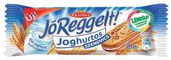 Győri Jó Reggelt - Joghurtos Szendvics (50g)