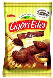 Győri Győri Édes - Kakaós (180g)