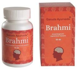 Garuda Ayurveda Brahmi kapszula - 60 db