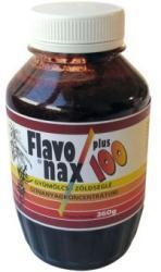 Flavonax 100 plus 360g