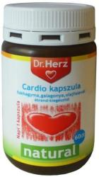 Dr. Herz Cardio Protect 60db