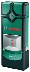 Bosch PMD 7 Professional