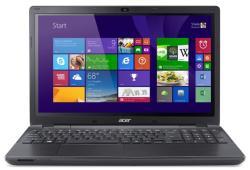 Acer Aspire E5-551G LIN NX.MLEEX.046