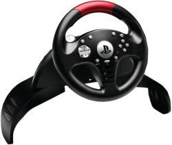 Thrustmaster T60 Racing Wheel