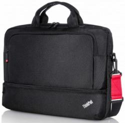 Lenovo ThinkPad Essential Topload 15.6 (4X40E77328)