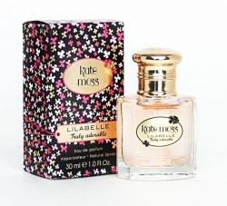 Kate Moss Lilabelle Truly Adorable EDP 30ml