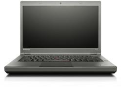 Lenovo ThinkPad T440p 20AN00C2BM (MTM20AN00C2)