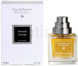 The Different Company Oriental Lounge EDP 50ml