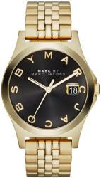 Marc Jacobs MBM3315