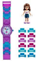 LEGO Olivia 9001000