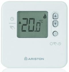 Ariston 3318586