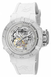 Invicta Subaqua Mechanical