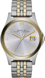 Marc Jacobs MBM3319