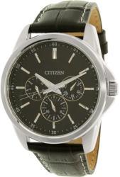 Citizen AG8340