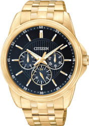 Citizen AG8342
