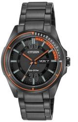 Citizen AW0038