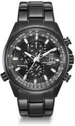 Citizen At8025