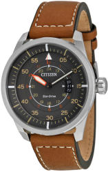 Citizen AW1361