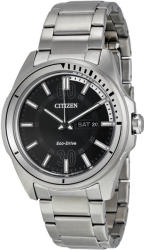 Citizen AW0031