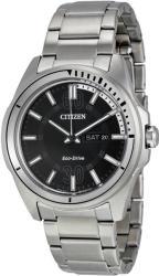 Citizen AW0031