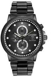 Citizen FB3005
