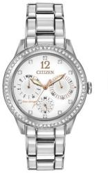 Citizen FD2010