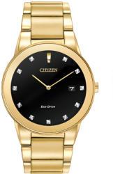 Citizen AU1062