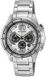 Citizen CA4121
