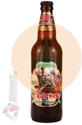 Robinsons Trooper 0,5l 4.7%