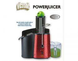 Avilla Power Juicer