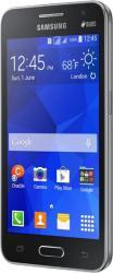 Samsung Galaxy Core 2 G355 Dual